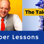 Employer brand lessons from uber