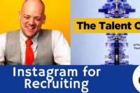 Instagram for Recruiters