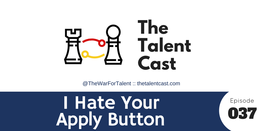 Episode 037 – I Hate Your Apply Button