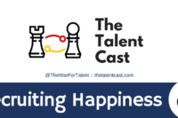 Recruiting Happiness