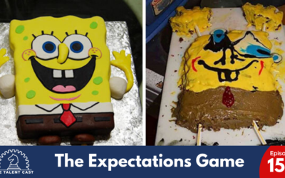 EP 156 – The Expectations Game