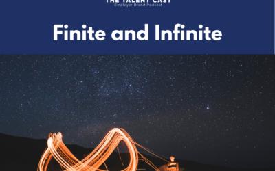 EP 173 – Finite and Infinite