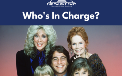 EP 181 – Who's In Charge?